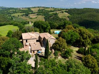Montalcino Italy Vacation Rentals - Apartment