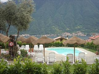 Ossuccio Italy Vacation Rentals - Home