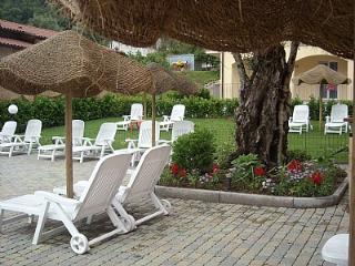 Ossuccio Italy Vacation Rentals - Home