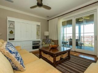 Watercolor Florida Vacation Rentals - Home