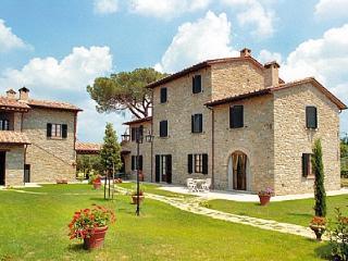 Montecchio Italy Vacation Rentals - Home