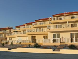 Ayia Napa Cyprus Vacation Rentals - Apartment
