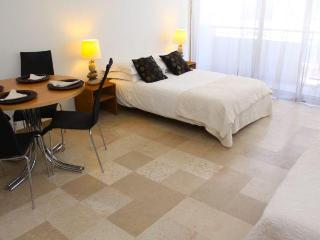 Cannes France Vacation Rentals - Apartment