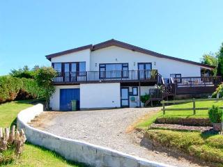 Llanilar Wales Vacation Rentals - Home