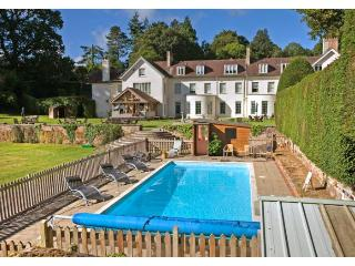 Rodhuish England Vacation Rentals - Home
