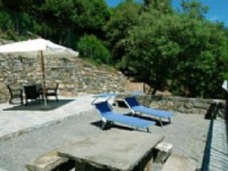 Vernazza Italy Vacation Rentals - Villa