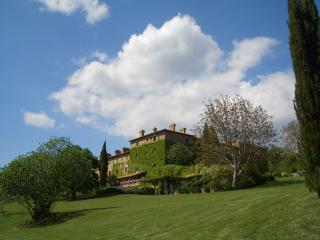 Chianciano Terme Italy Vacation Rentals - Apartment
