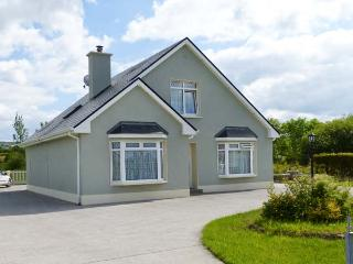 Abbeyfeale Ireland Vacation Rentals - Home