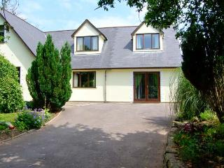 Bryncethin Wales Vacation Rentals - Home