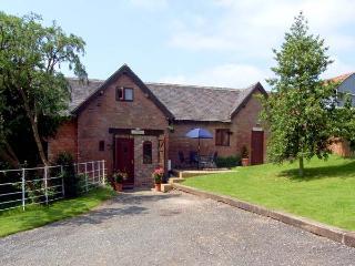 Stratford-upon-Avon England Vacation Rentals - Home