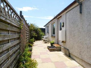 Saint Austell England Vacation Rentals - Home