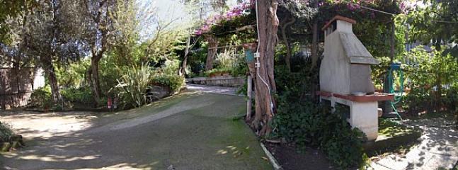 Casa Miriam C