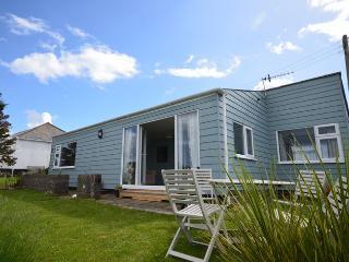 Mortehoe England Vacation Rentals - Home