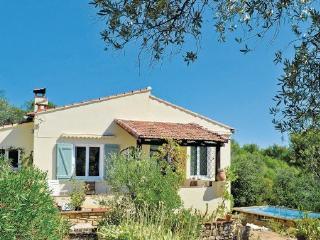 Sollies-Toucas France Vacation Rentals - Villa