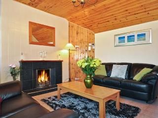 Grange Ireland Vacation Rentals - Home