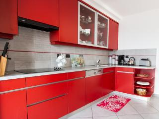 Brezzo di Bedero Italy Vacation Rentals - Apartment