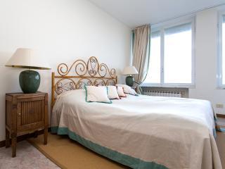 Pino Lago Maggiore Italy Vacation Rentals - Apartment