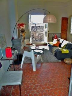 Apartment Mirabeau holiday vacation apartment rental france, provence, aix en