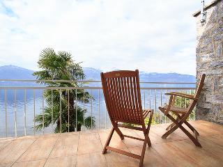Porto Valtravaglia Italy Vacation Rentals - Home