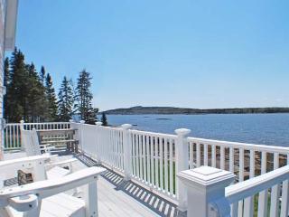 Milbridge Maine Vacation Rentals - Home