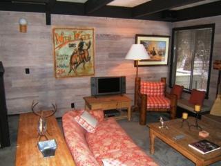 Sun Valley Arizona Vacation Rentals - Home