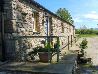 Soulby England Vacation Rentals - Home