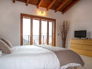 Dumenza Italy Vacation Rentals - Home