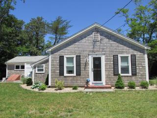 East Orleans Massachusetts Vacation Rentals - Home