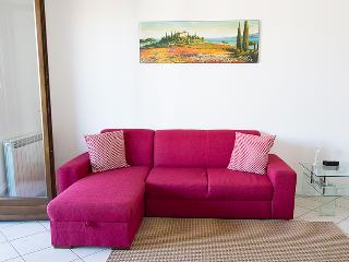 Baveno Italy Vacation Rentals - Apartment
