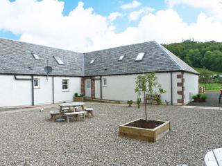 Blairgowrie Scotland Vacation Rentals - Home