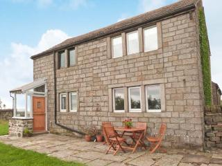 Cragg Vale England Vacation Rentals - Home