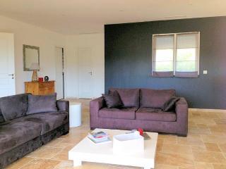 Pinarellu France Vacation Rentals - Home