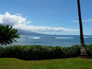 Maalaea Hawaii Vacation Rentals - Home