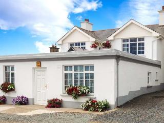 Fethard On Sea Ireland Vacation Rentals - Home