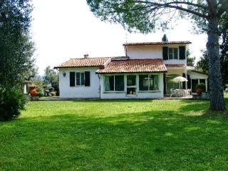 Donoratico Italy Vacation Rentals - Home