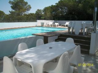 San Agustin Spain Vacation Rentals - Villa