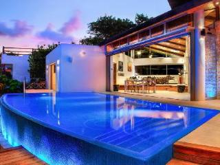 Playa del Carmen Mexico Vacation Rentals - Villa