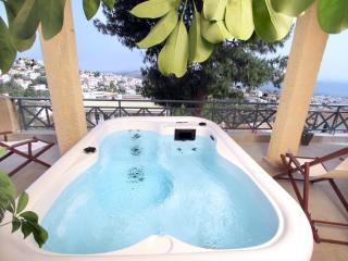 Glyfada Greece Vacation Rentals - Home