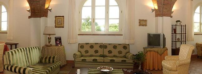 San Miniato Italy Vacation Rentals - Home