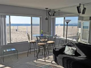 Hermosa Beach California Vacation Rentals - Home