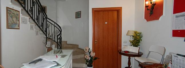Casa Pasqualina C