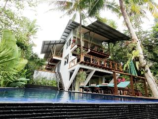 Buwit Indonesia Vacation Rentals - Villa