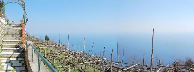 Furore Italy Vacation Rentals - Home