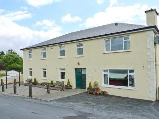 Rathmadder Ireland Vacation Rentals - Home
