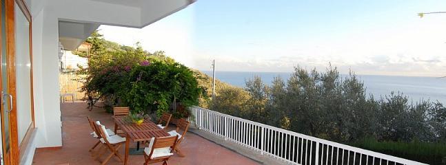 Marina del Cantone Italy Vacation Rentals - Home