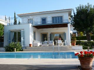 Latchi Cyprus Vacation Rentals - Villa