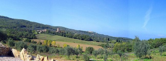 Borgo Bello G