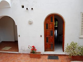 Ischia Italy Vacation Rentals - Home