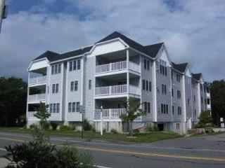 Saco Maine Vacation Rentals - Home