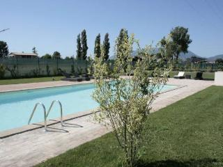 Foligno Italy Vacation Rentals - Apartment